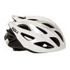 Kali Ropa Helm white/silver